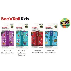 BOC´N ROLL KIDS